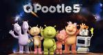 Q Pootle 5 – Bild: BBC/CBeebies
