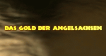 Das Gold der Angelsachsen – Bild: National Geographic Channel/Screenshot