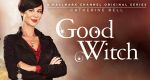 Good Witch – Bild: Hallmark Channel