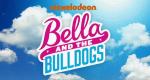 Bella and the Bulldogs – Bild: Nickelodeon
