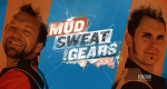 Mud, Sweat and Gears – Bild: BBC America