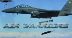 Air Warriors – Bild: Red Rock Films