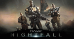 Halo: Nightfall – Bild: Xbox Entertainment Studios