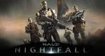 Halo: Nightfall – Bild: Xbox Entertainment Studios
