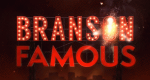 Branson Famous – Bild: truTV/Screenshot