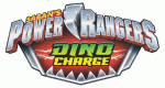 Power Rangers Dino Charge – Bild: Saban