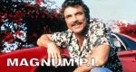 Magnum – Bild: Universal