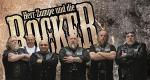 Herr Zumpe und die Rocker – Bild: DMAX
