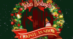 John Bishop's Christmas Show – Bild: BBC/Screenshot