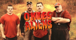 Okies vs Aliens – Bild: National Geographic Channel/Shark Teeth Films