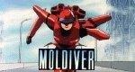 Moldiver