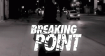 Breaking Point – Bild: Investigation Discovery