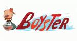 Boyster – Bild: Disney/Screenshot
