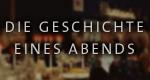 Die Geschichte eines Abends – Bild: NDR