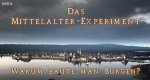 Das Mittelalter-Experiment – Bild: SWR/Screenshot