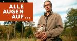 Alle Augen Auf… – Bild: WDR