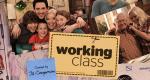 Working Class – Bild: CMT/Ryan Rowland