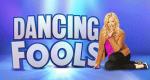Dancing Fools – Bild: ABC Family