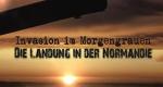 Invasion im Morgengrauen – Die Landung in der Normandie – Bild: France Tèlèvision