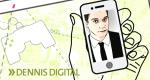 Dennis Digital – Bild: WDR