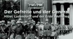 Hitler und Ludendorff – Der Gefreite und der General – Bild: Spiegel TV