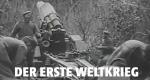 Der Erste Weltkrieg – Bild: ORF