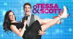 Tessa & Scott: Ein Leben auf dem Eis – Bild: W Network