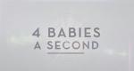 Babys: Start ins Leben – Bild: PernelMedia