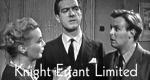 Knight Errant Limited – Bild: Network Distributing Ltd.