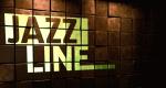 west.art Jazzline – Bild: WDR