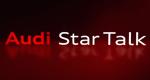 Audi Star Talk – Bild: Sky