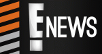 E! News Germany – Bild: E! Entertainment Television