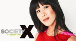 Society X with Laura Ling – Bild: E!