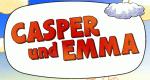 Casper und Emma – Bild: WDR/Svensk Filmindustri