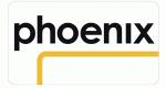 Wiener Geschichten – Bild: Phoenix