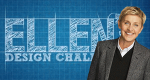Ellen's Design Challenge – Bild: HGTV