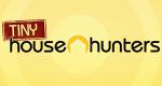 Tiny House Hunters – Klein und mein – Bild: HGTV