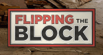 Flipping the Block – Bild: HGTV