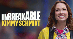 Unbreakable Kimmy Schmidt – Bild: Universal TV