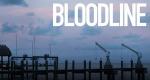 Bloodline – Bild: Netflix