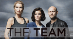 The Team – Bild: ZDF/Mathias Bothor
