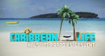 Caribbean Life – Bild: HGTV