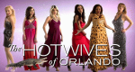The Hotwives of … – Bild: Hulu