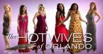 The Hotwives of… – Bild: Hulu