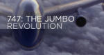 Boeing 747 - Die Jumbo-Revolution – Bild: Smithsonian Channel