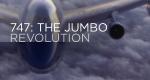 Boeing 747 – Die Jumbo-Revolution – Bild: Smithsonian Channel