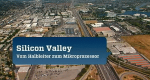 Silicon Valley – Bild: ZDF