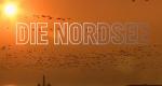 Die Nordsee – Bild: NDR/arte
