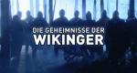 Die Geheimnisse der Wikinger – Bild: National Geographic Channel/Screenshot