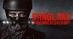 Gangland Undercover – Bild: A&E Television Networks, LLC.